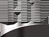 h1fonds-logo